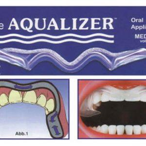 Aqualizer Jumar