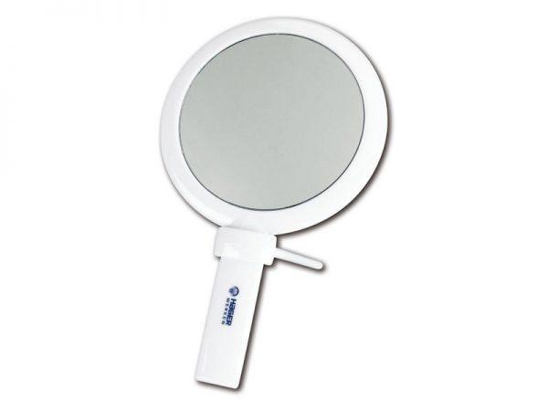 Specchio Bifacciale Mira-Duo