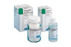 Cemento Fosfatico Liquido 1