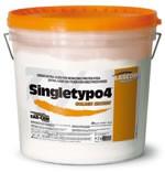 Singletypo 4 Kg.6 1