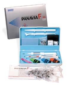 Panavia F 2.0 Pasta A 1