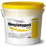 Singletypo 3 - Kg.6 1
