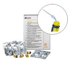 RelyX Unicem Maxicap A3 1