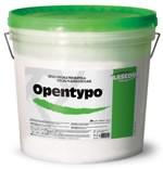 Opentypo Lascod - Kg 20 1