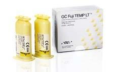 Fuji Temp LT Dispenser 1
