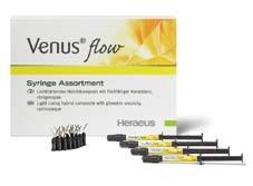 Venus Flow 1