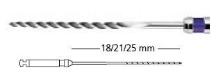 K-Reamer Torpan 21mm 1