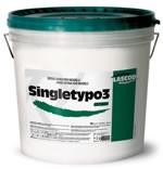 Singletypo 3 - Kg.25 1