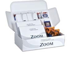 Zoom Chairside Discus Dental 1