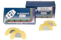 Platewax 1