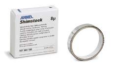 Shimstock 1