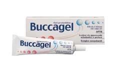 Buccagel 1