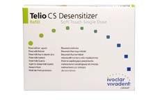 Telio CS Desensitizer 1