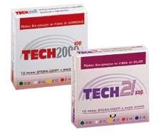 Perni Tech XOP Frese 1