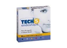 Perni Tech S Endoshape 1