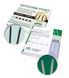 Perni Opticore Post Frese 1