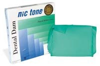 Diga Nic Tone BLU MEDIUM 1