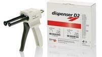 Dispenser D2 1