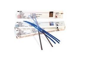 Sof-Lex Strisce Bi-Abrasive - Grana Grossa Media 1