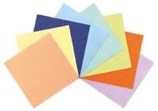 Tovaglioli BIANCHI conf. 1800 pz - 24 pacchetti da 75 pz 1