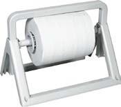 Distributore per Asciugatutto 1