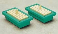 Endo Box Mini 1