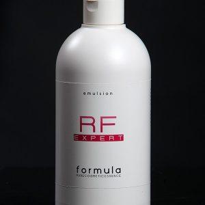Rf Emulsione 500 ml