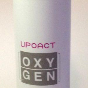 Pxy lipoact siero anticell. 250 ml