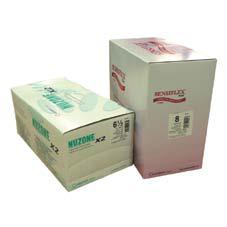 Guanti Chirurgici Nuzone X2 Chemil 1