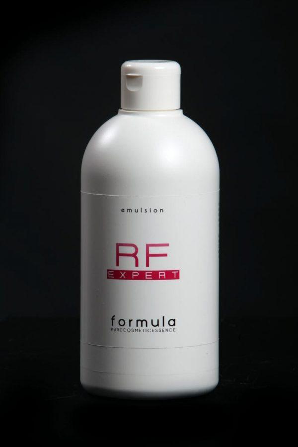 ERF01  EMULSIONE  RF 500ML 1