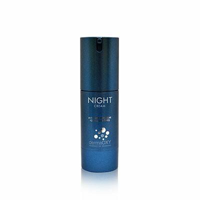 NIGHT CREAM 1