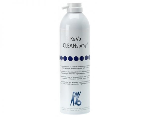 Kavo Spray Universale -flac. 500ml
