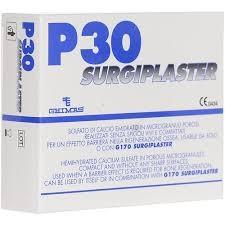 Surgiplaster P30 Ghimas
