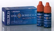 One-Q-Bond C.G.T. Attivatore 1