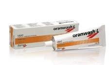 Oranwash 1