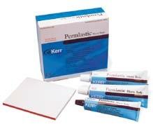 Permlastic Regular Body 1