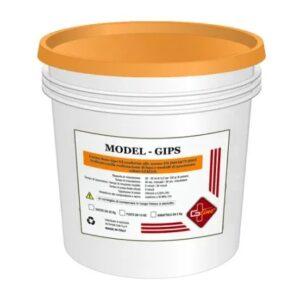 G.Line Model Gips Giallosacco
