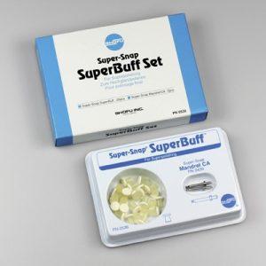 Super- Snap SuperBuff