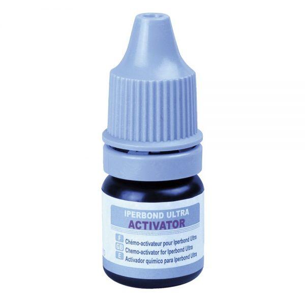 Iperbond ultra activator 3ml