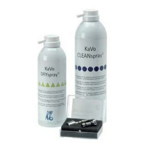 Kavo Dry Spray