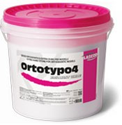 Ortotypo 4 Lascod