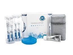 Opalescence PF Ultradent 16% - Patient kit