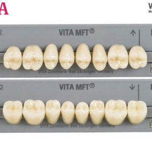 DENTI VITA MFT  POST.