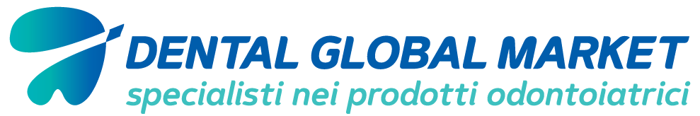 Dental Global Market