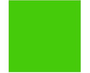 Assistenza telefonica dedicata