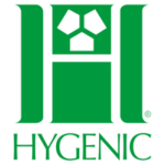 hygenic logo